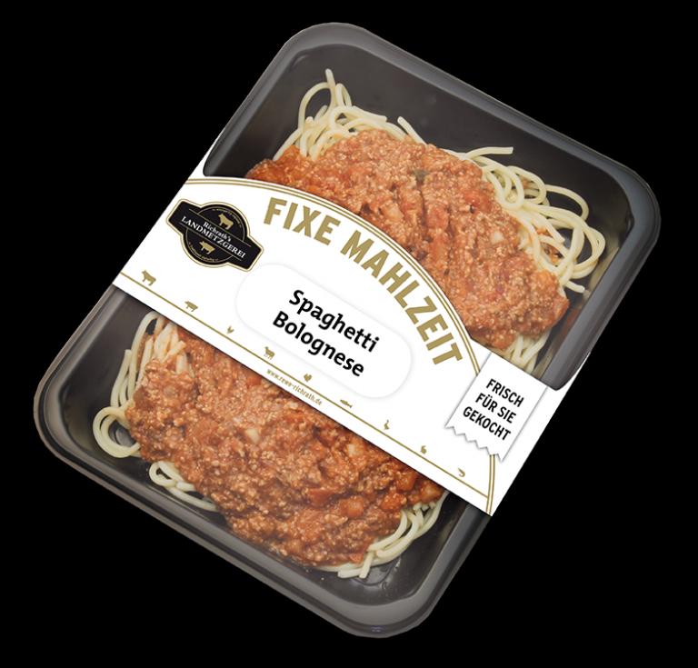 Rewe_Richrath-LM_fixeMahlzeit-SpaghettiBolognese