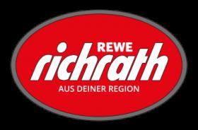Logo_REWE-Richrath