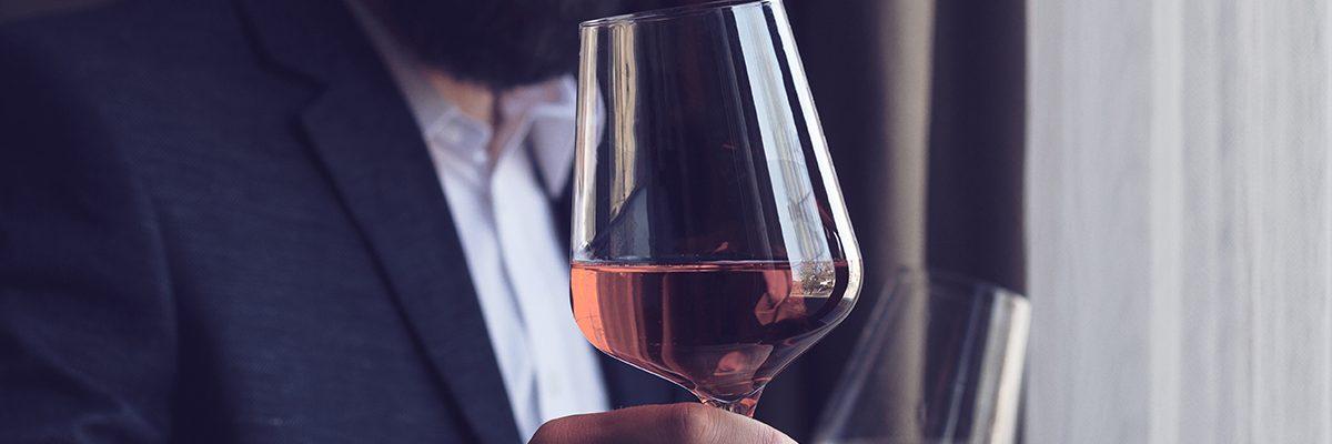 Rewe_Richrath-Wein1